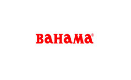 Багама
