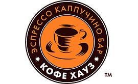 Кофе-Хауз
