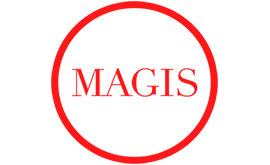 Магис