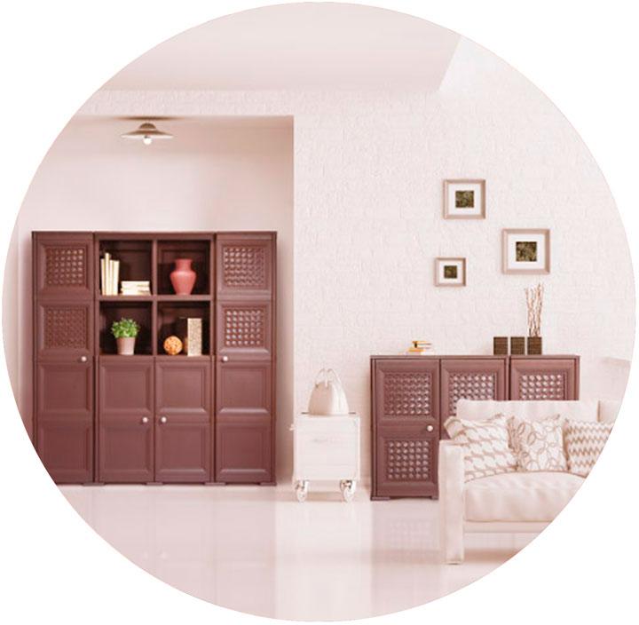 Мебель для гостиниц, отелей, хостелов