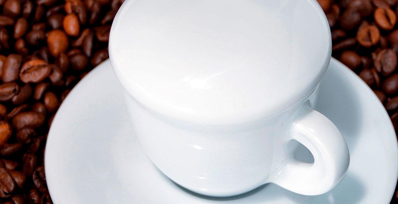 Edex – классические кофейные пары Ancap