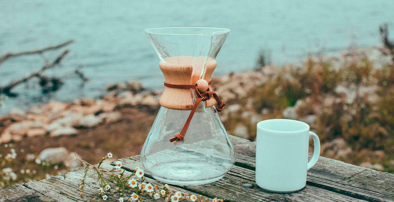 Mugs – большие фарфоровые кружки Ancap