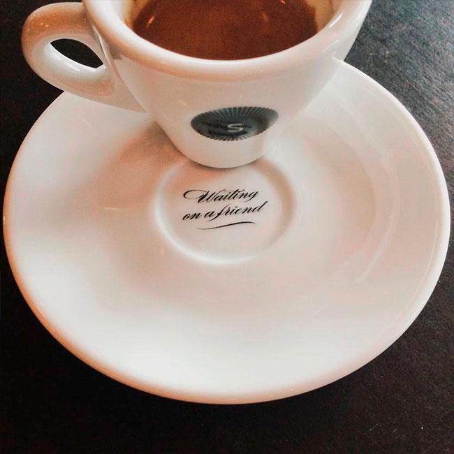 Нанесение логотипов на чашки Анкап (1) примеры работ