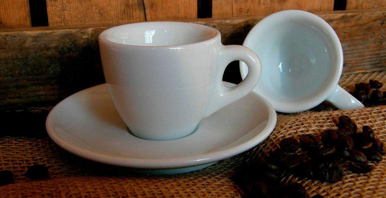 Palermo – классические кофейные пары Ancap