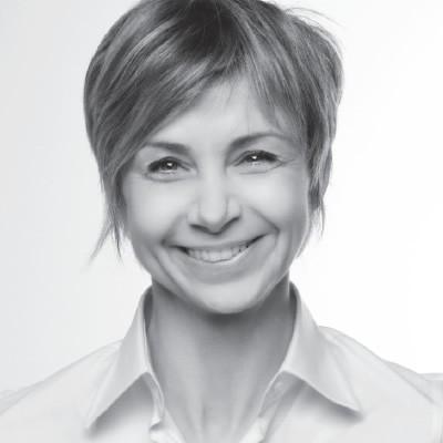 Luisa Battaglia