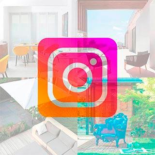 Подпишись на ReeHouse в Instagram