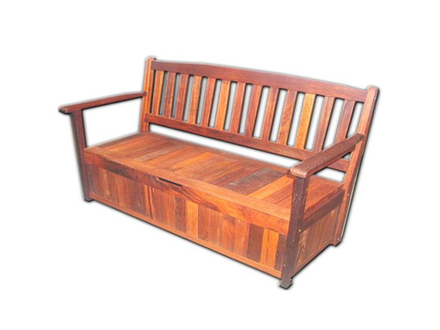 Родник2.рф: лавка-комод скамейка-комод для детей и взрослых .