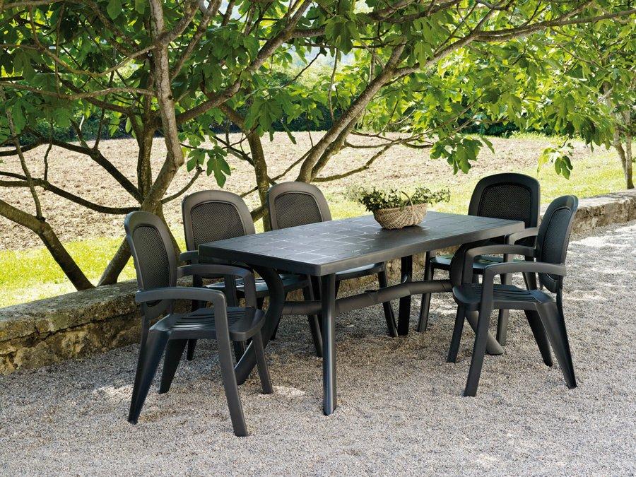 Nardi мебель официальный сайт