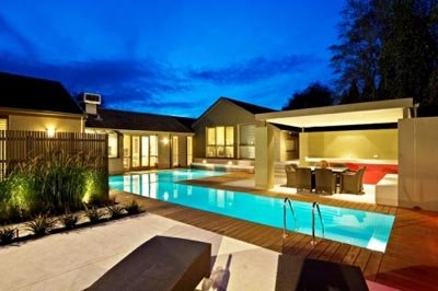 top-pool-design-ideas2 (копия)